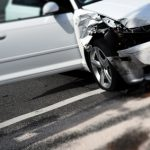 Prince William Personal Injury Attorneys