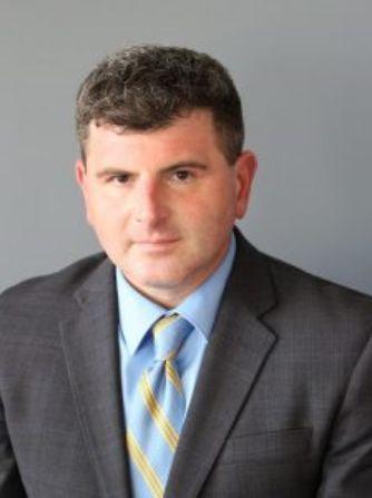 Michael Fasano
